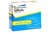 SOFLENS MULTIFOCAL 6-PACK