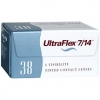 ULTRAFLEX 7/14 38 6-PACK