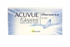 ACUVUE OASYS WITH HYDRACLEAR PLUS 24-PACK